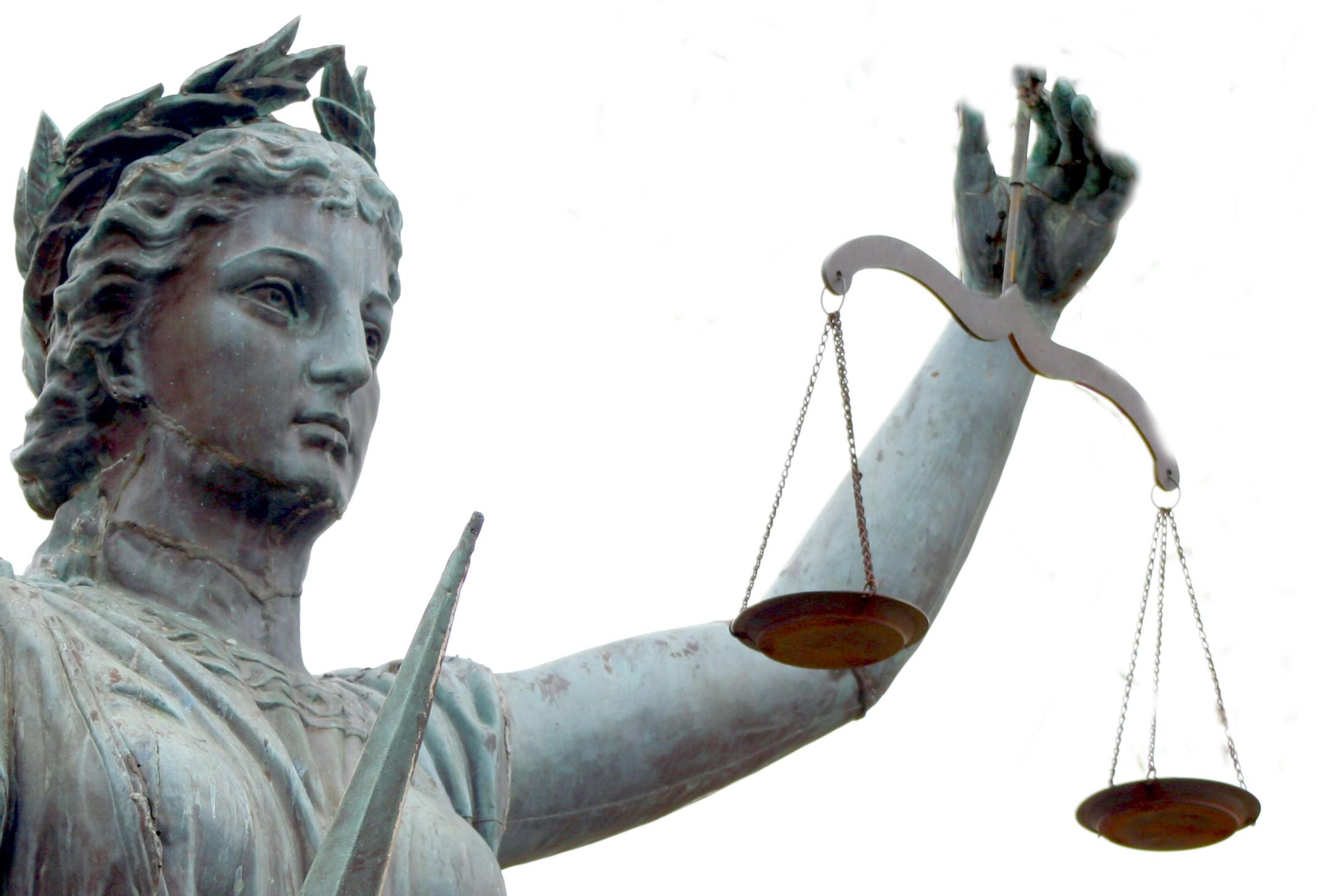Il valore dell'accordo raggiunto in mediazione dal punto di vista legale e relazionale