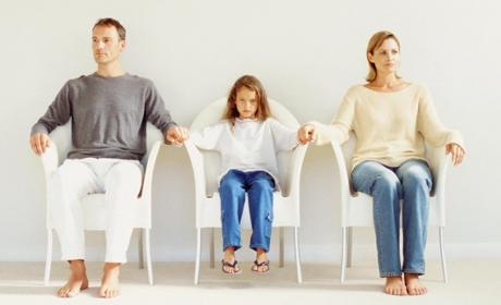 Avv. Daniela De Vita – L'impatto della separazione e le sue ripercussioni  sui differenti componenti della famiglia, in particolar modo sui figli